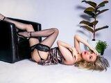 Ass jasmine SkyMorgan