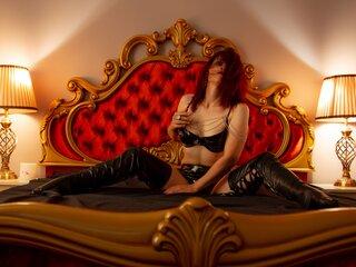 Sex amateur SoniaVanspey