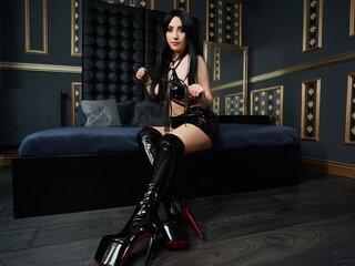 Private ass SonyaDavis