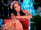 Webcam hd SophieLenci