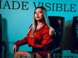 Livejasmin.com webcam StaceyBlaize