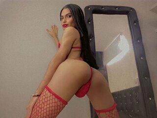 Adult webcam StefaniFlores