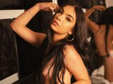 Jasmine pics StephanieRivera