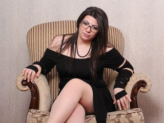 Jasminlive pussy SweetSarrah