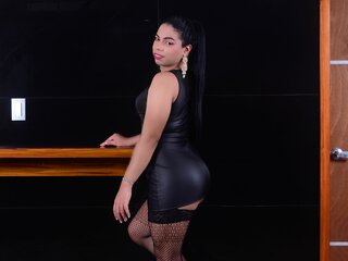Porn online TaniaCole