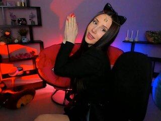 Video webcam TianaWard
