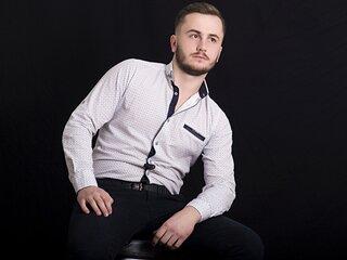 Webcam porn TroyHansen