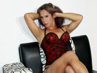 Jasmine nude VICTORIALOVETS