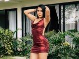Pictures jasmine VictoriaSalazar
