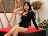 Pics livejasmin.com ZendyHudson