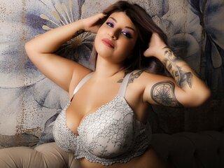 Pics jasmin ZoeyMorgan